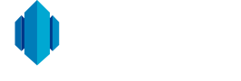 ESPECIALISTAS EN FABRICADO DE CONCRETO | GRUPO JC2